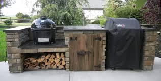 large size of kitchen wallpaper full hd outdoor cinder block fireplace concrete blocks cinder block
