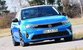Sofern das opel astra kombi leasing bzw. Opel Astra Opc 2022 Preis Motor Ps Autozeitung De