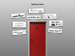 language door - 28 images - language door orange county language ...