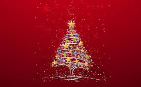 merry christmas tree wallpaper backgrounds. Wonderful Wallpaper Christmas Tree Wallpaper HD  Wallpapers Backgrounds Provides Wide Range Of  Wallpapers We Select A List Best  Intended Merry