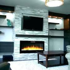 fireplace with storage electric fireplaces mantels mantel custom corner box