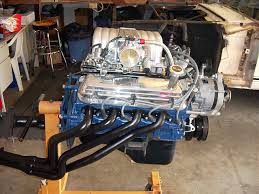 ford 5 0 efi engine ford get image about wiring diagram efi 5 0 install