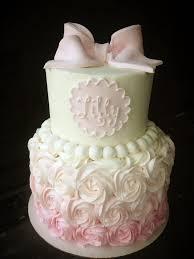 Baby Shower Cake Baby Shower Baby Kuchen Torten Torten Deko