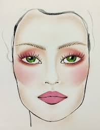 the most gorgeous makeup for green eyes huffpost life with regard to best eyeshadow for