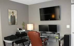 Image Wall Home Office Lamaisongourmetnet Paint Colors For Home Office Color Ideas For Office Home Office