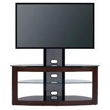 wall mounted flat screen tv wall mounted panel wall mounted flat screen unit with shelf wall wall mounted flat screen tv
