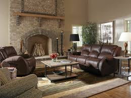 Upholstered Living Room Chairs Living Room Furniture Missoula Upholstered Living Room Sets