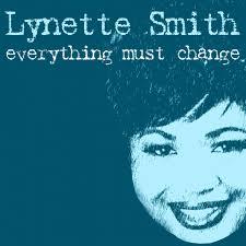 Lynnette Smith on Spotify