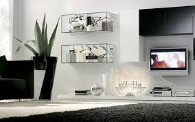 Home spaces furniture Micro Design Cabinetry Ideas Chests Shelves And Home Spaces For Furniture Storage Cabinet Corner Designs Unit Small White Space Pictures Gloss Depot Room Cabinets Amazoncom Design Cabinetry Ideas Chests Shelves And Home Spaces For Furniture