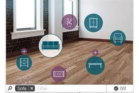 tree house interior design games trend home design and decor home