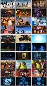 Biệt Đội Chim Cánh Cụt Vùng Madagascar (2014) - Thuyết minh - The Penguins  Of Madagascar (2014) - Tom Mcgrath, Chris Miller, Christopher Knights - Xem  phim hay 247