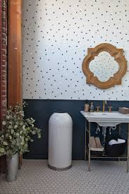 Unique Wall Coverings 6 Ingenious Offices Featuring Astek Wall Covering