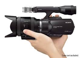 sony video camera price. buy sony nex-vg30eh online at low price in india | camera reviews \u0026 ratings - amazon.in video c