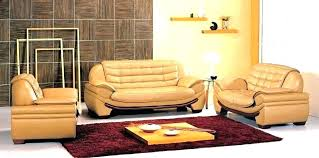camel colored couch camel leather couch camel colored couch camel colored sofa endearing camel color leather