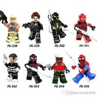 Wholesale Halloween <b>ultimate spider man</b> - Buy Cheap Ideas ...