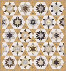 Bee Creative Quilt Pattern Free Digital Download — Rocking Chair ... & Bee Creative Quilt Pattern Free Digital Download Adamdwight.com