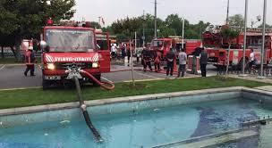 Image result for haşim isçan bisiklet yangını