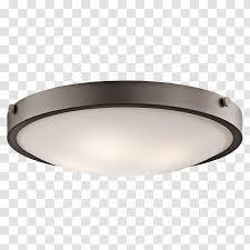 light fixture ceiling lighting シーリング