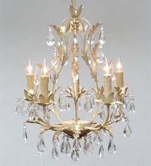 awesome country french chandeliers gallery white wrought iron style chandelier uk