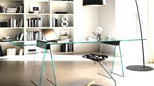 large desks for home office. Amazing Home Office Furniture Near Me Modern Decoration Design Top 58  Peerless Modular Large Desk 21131 48433 Large Desks For Home Office T