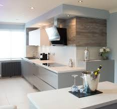 Modern German Kitchen Designs Marvellous German Kitchen Design Companies 93 In Kitchen Ideas
