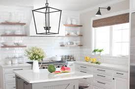 Farm House Kitchens 49 gorgeous modern farmhouse kitchens 3241 by guidejewelry.us
