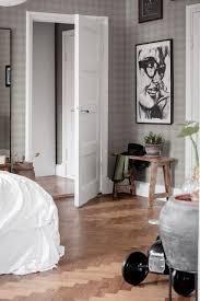 Skandi Style 8 Elegante Lösungen Deco Home