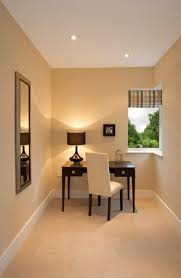 home office simple. simple home office design of nifty worthy picture f