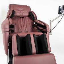 massage chair reviews australia. massage chair reviews australia