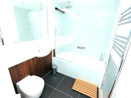 cost to install a new bathtub install bathtub door cost to install new bathtub cost to