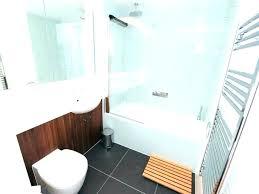 cost to install a new bathtub install bathtub door cost to install new bathtub cost to