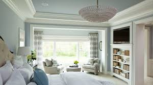 Greensboro Interior Design Window Treatments Greensboro Custom - Master bedroom window treatments