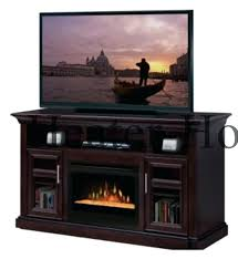fireplace electric heater also media console electric fireplace heater to make amazing fireplace electric heaters home