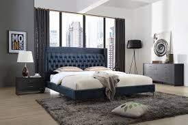 modern bedroom furniture images. Modern Bedroom Sets Contemporary Bed Furniture Blue Images R
