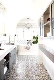 modern kitchen wall tiles 7 amazing patterned tile bathroom floors designer kitchen wall tiles india