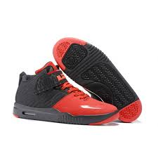 lebron red shoes. kids nike air lebron akronite black bright red university shoes 819832-006 lebron