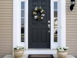 white exterior french doors. Modern White Exterior French Doors With Entrance Best R