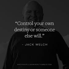 Jack Welch Quotes Amazing Jack Welch Quotes Fascinating Actual Quotes Jack Welch Mastersen's