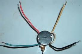 4 wire ceiling fan switch wiring diagram 4 image similiar hunter fan switch 3 speed 4 wire keywords on 4 wire ceiling fan switch wiring