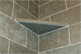corner shelf for shower corner shelf shower tile a charming light shower corner shelf install a corner shelf for shower tile