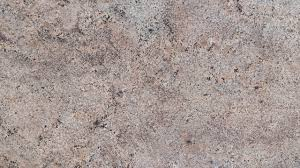 Crema Bordeaux Granite Kitchen Crema Bordeaux Granite For Kitchens Bathrooms And Bars