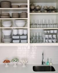 extra shelves for kitchen cabinets kitchen organization ideas
