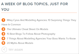 order custom essay online funny essay titles generator clever essay titles