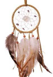 Dream Catchers Canada Natural Dream Catcher Vision Seeker Vision Seeker Detailed with 2