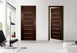 modern interior door styles. Modern Interior Doors Photo On Perfect Home Designing Styles B24 With Door