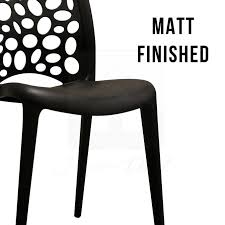 kitchen chair most new divine black cafe dining chairs design used restaurant x best quality midas