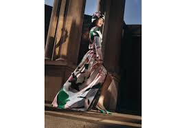 Trademark Fashion Design Emilio Pucci