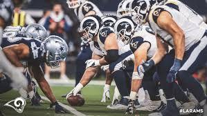 Los Angeles Rams Home Los Angeles Rams Therams Com