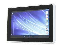 Black for HP Slate 7 1800 tablet pc ...