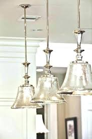 matching pendant lights and chandelier astound s mini home design 24